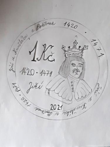 Král Jiří z Poděbrad 02