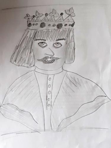 Král Jiří z Poděbrad 03