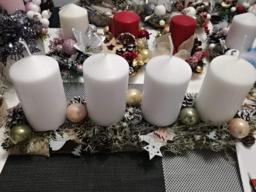 Na-Jarošce-se-uskutečnil-vánoční-jarmark-f03