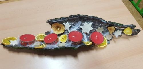 Projekt Vánoce f03
