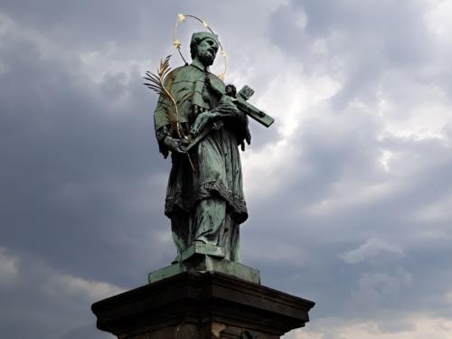 Putování s Karlem IV. f01