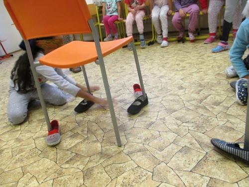 Pyžamový bál ve školní družině 04