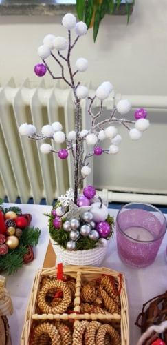 Vánoční jarmark f01