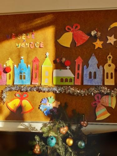 Vánoční výzdoba 03