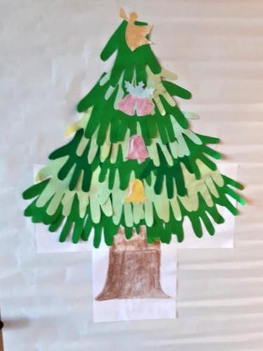 Vánoční výzdoba 04