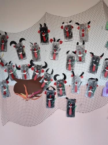 Vánoční výzdoba 05