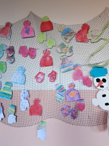 Vánoční výzdoba 06