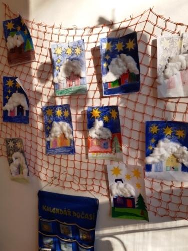 Vánoční výzdoba 07