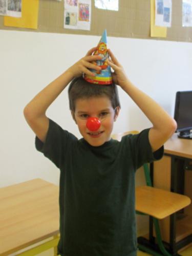 karneval-ve-skolni-druzine f04