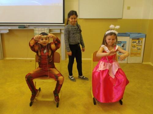 karneval-ve-skolni-druzine f05